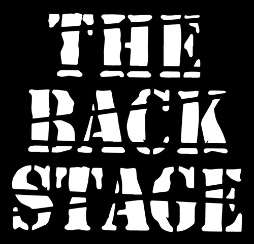 The Backstage Events